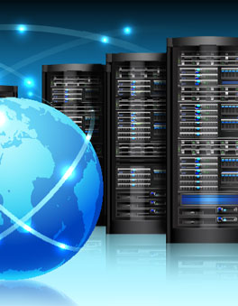 IT Services in Port St. Lucie