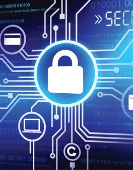 Network Security in Port St. Lucie
