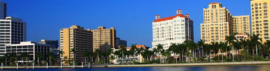 IT Services West Palm Beach