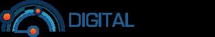 Digital Tsunami LLC