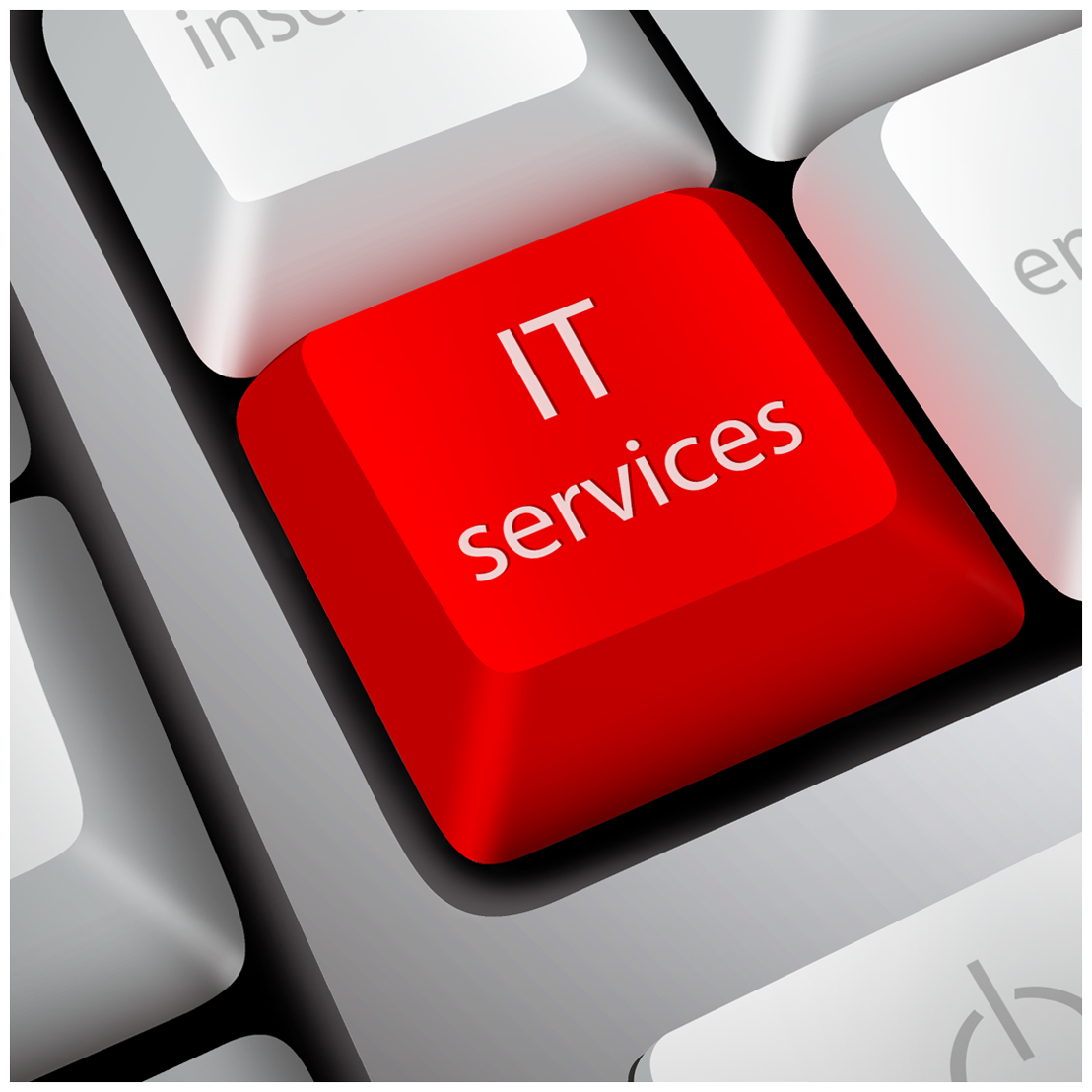Image result for IT Services